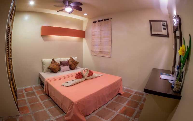 Reefretreat Boracay Resort