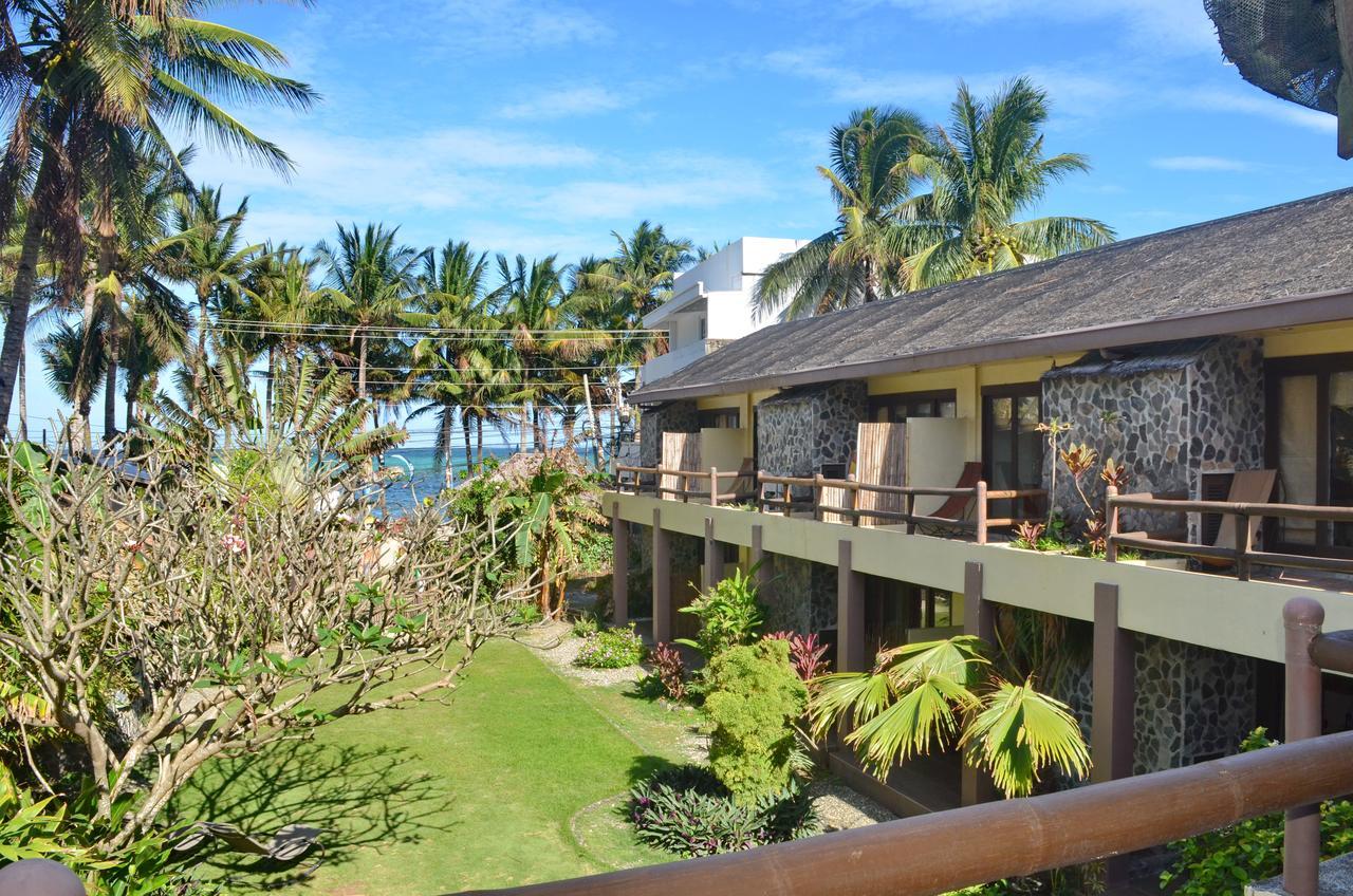 Reef Retreat Boracay